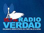 Radio Verdad 95.7 fm en vivo