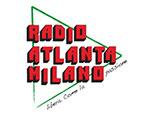 Escuchar Radio Atlanta Milano en directo