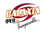 Radio Galaxia 94.9 fm en vivo