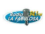 Escuchar La fabulosa 94.1 fm en directo