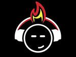 Escuchar Caliente 97.1 fm en directo