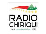 Radio Chiriqui 107.1 fm