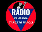 Radio Campania in diretta