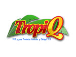 Escuchar TropiQ fm 99.7 en directo