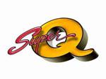 Escuchar Super Q fm 90.5 en directo