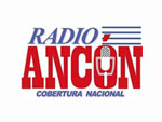 Radio Ancon 89.7 fm