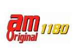 Original am 1180