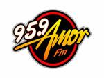 Radio Amor 95.9 fm vivo