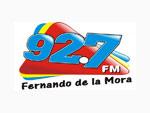 Radio Fernando 92.7 fm