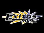 Escuchar Radio Exitos FM 90.9 en directo