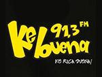 Radio Ke buena 91.3 fm
