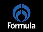Radio Formula 104.1 fm