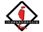 Independencia 93.3 fm