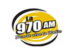 Radio la 970 am