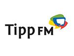 Tipp fm 97.1 fm