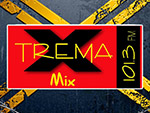 Radio Xtrema 101.3 fm Guatemala