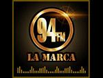 La marca reggaeton 94.1 fm