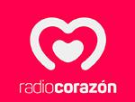 Radio corazon peru