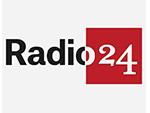 radio il sole 24  in diretta