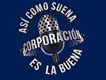 Radio Corporacion 540 AM