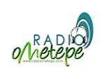 Radio Ometepe on line