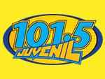 Radio Juvenil 101.5 fm en vivo