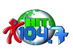Radio Hit 104.7 fm