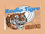 Radio Tigre en vivo