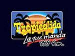 Radio Tropicalida 89.9 fm