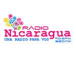 Escuchar Radio Nicaragua 90.5 fm en directo