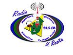 Radio rosita 94.5 fm en vivo