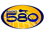 Escuchar Radio 580 en directo