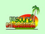 The sound of the carebbian radio en vivo