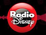 Radio Disney 100.7 fm vivo