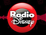 Radio Disney 100.7 fm