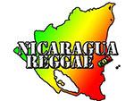Reggae radio nicaragua