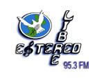 Radio Estereo libre 95.3 fm
