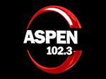 Aspen 102.3 fm en vivo