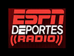 ESPN  Deportes Argentina