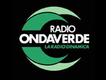 Escuchar Radio Onda Verde en directo