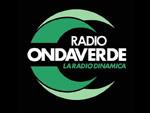 Radio Onda Verde