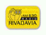 Radio rivadavia 630 am