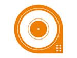 Escuchar Sonic fm 103.3 buenos-aires en directo