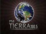 Radio tierra 107.9 fm