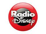 Radio disney 104.9 fm vivo