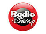 Escuchar Radio disney 104.9 fm en directo