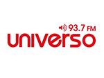 Escuchar Universo 93.7 fm en directo