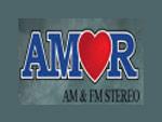 Radio Amor Chile