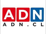 Adn Radio 91.7 fm