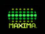 Radio maxima 94.9 fm